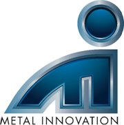 Metal Innovation