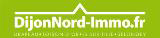 Dijon Nord Immoblier partenaire du JUDO CLUB ISSOIS